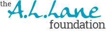 The AL Lane Foundation